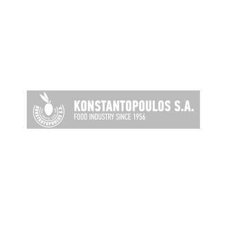 Konstantopoulos