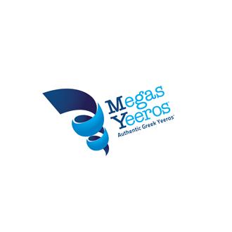 Magas-Yeeros