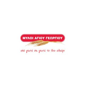 Myloi-AgGeorgiou