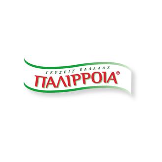 Paloiria