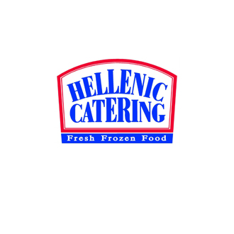 helleniccatering