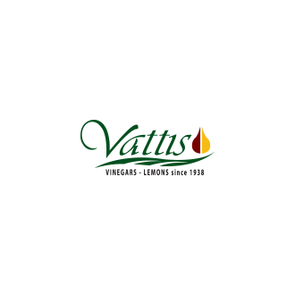 vattis